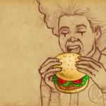 Los primeros 15 años de McDonald's en Tucumán
