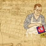Hot Sale: el lado oscuro de las ofertas en Internet