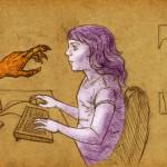 Delitos sexuales y tecnología: un cambio de foco