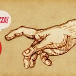 El botón del hambre: ¿genialidad o estupidez?