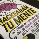 Reseña: Hackearán tu Mente