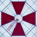 Corporación Umbrella y los sistemas de identidad visual en videojuegos y películas